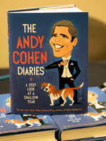 AndyCohen-010