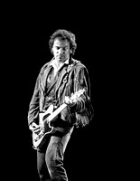 Bruce Springsteen Human Touch Lucky Town -125