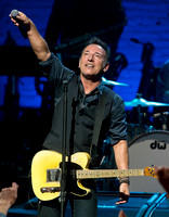 BruceSpringsteenApollo_DLR-015