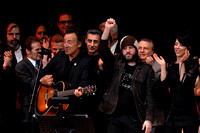 Bruce Springsteen Tribute at Carnegie Hall 4.5.07