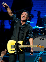 BruceSpringsteenApollo_DLR-016