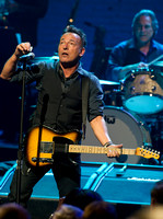 BruceSpringsteenApollo_DLR-004