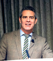 AndyCohen-012