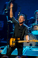 BruceSpringsteenApollo_DLR-007